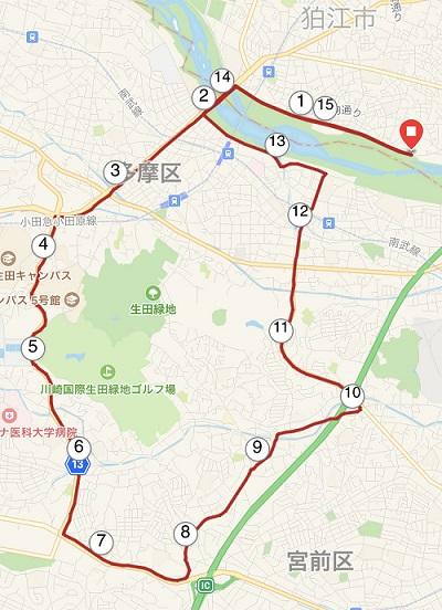 f:id:kikuchiroshi:20200410164501j:plain