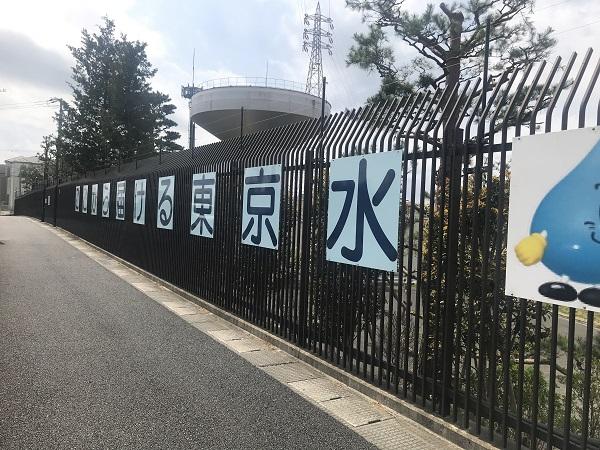 f:id:kikuchiroshi:20200410164548j:plain