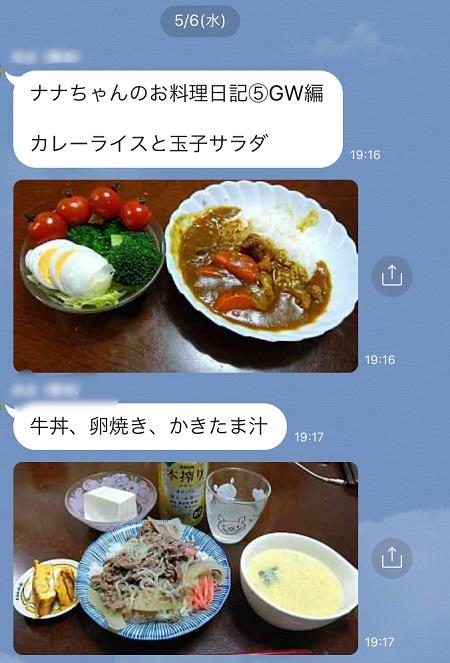 f:id:kikuchiroshi:20200519163541j:plain