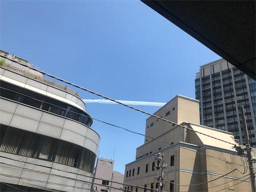 f:id:kikuchiroshi:20200529201944j:image