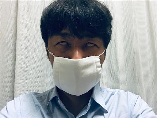 f:id:kikuchiroshi:20200529202042j:image