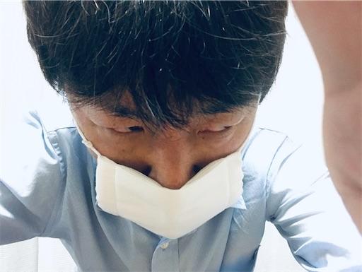 f:id:kikuchiroshi:20200529202047j:image