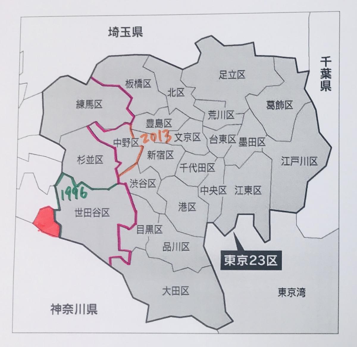 f:id:kikuchiroshi:20200731132658j:plain