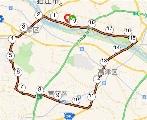 f:id:kikuchiroshi:20200919143640j:image