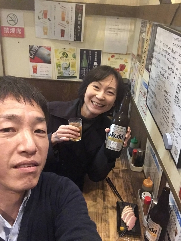 f:id:kikuchiroshi:20201029002746j:plain