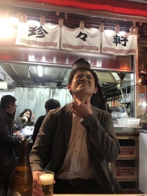 f:id:kikuchiroshi:20201118202954j:plain
