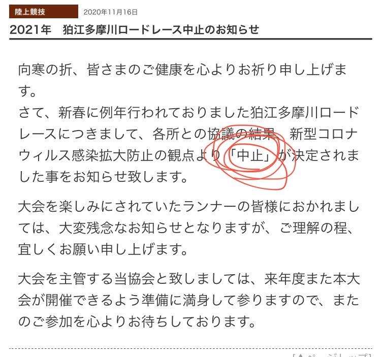 f:id:kikuchiroshi:20201120223310j:plain