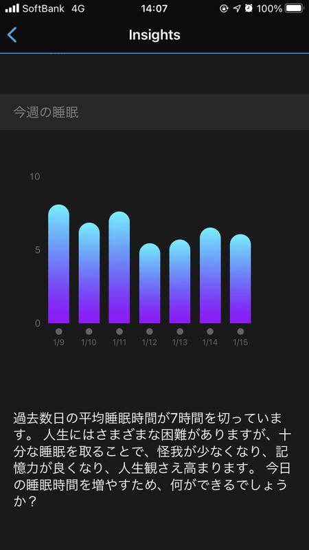 f:id:kikuchiroshi:20210121230505p:plain