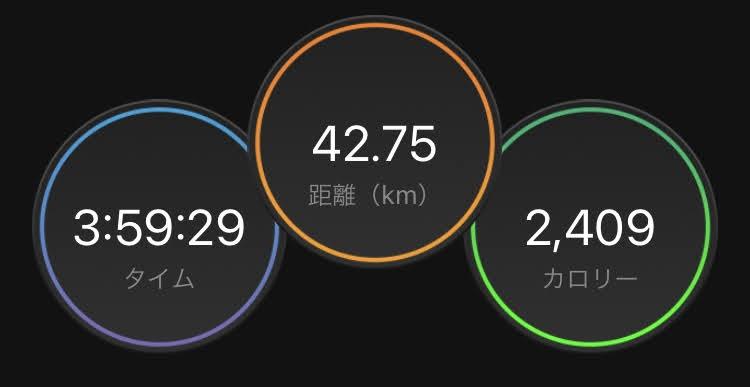 f:id:kikuchiroshi:20210419001109j:plain