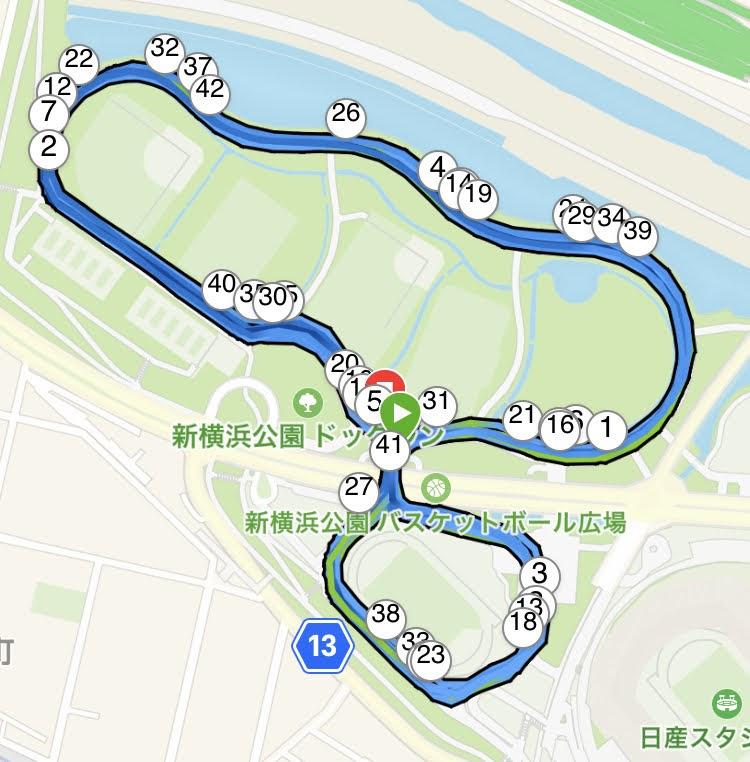 f:id:kikuchiroshi:20210425114118j:plain