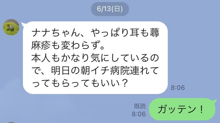 f:id:kikuchiroshi:20210618193019j:plain