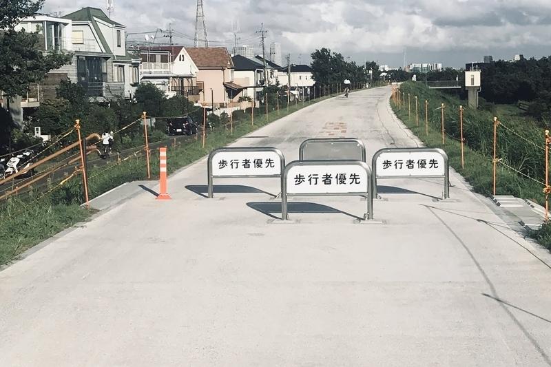 f:id:kikuchiroshi:20210821001455j:plain