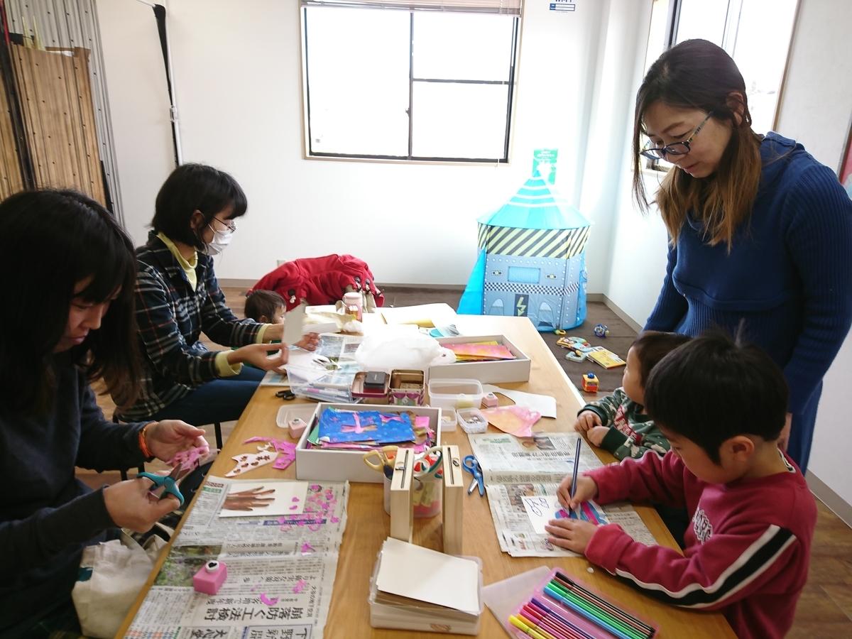 f:id:kikuchiyuka:20200213231918j:plain