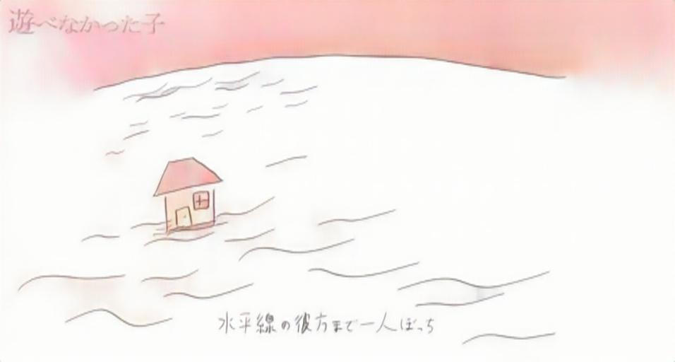 f:id:kikui_y:20180402190833j:plain