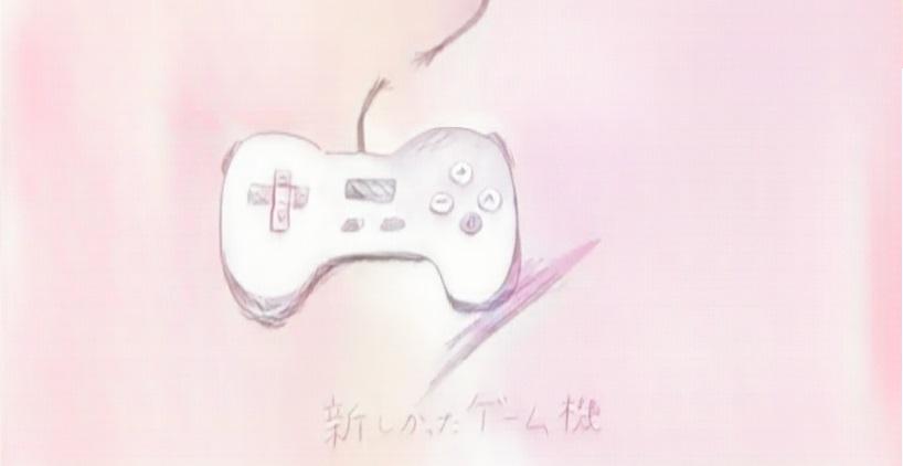 f:id:kikui_y:20180404152720j:plain