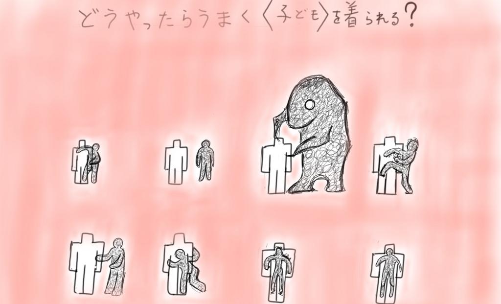 f:id:kikui_y:20180621212544j:plain