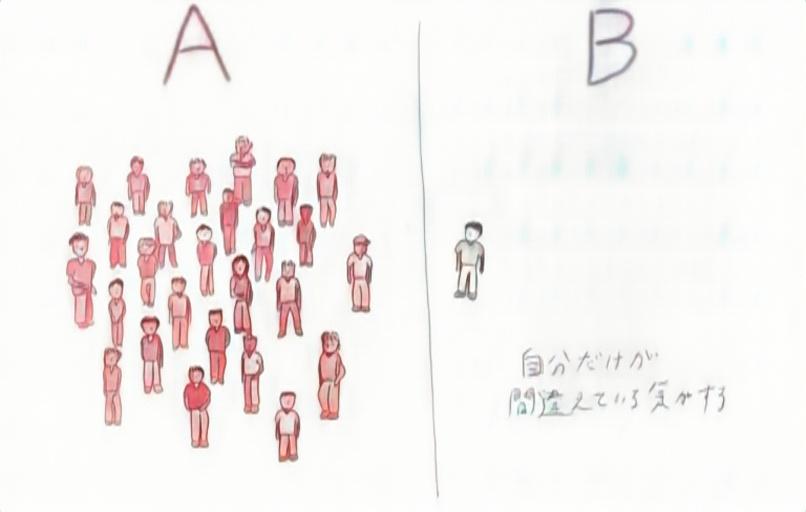 f:id:kikui_y:20180801180019j:plain