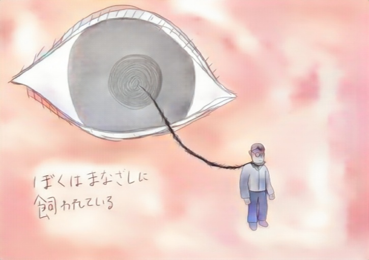 f:id:kikui_y:20190118224203j:plain
