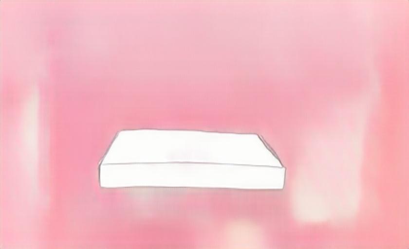 f:id:kikui_y:20190118224501j:plain