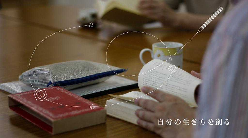f:id:kikui_y:20190128155718j:plain