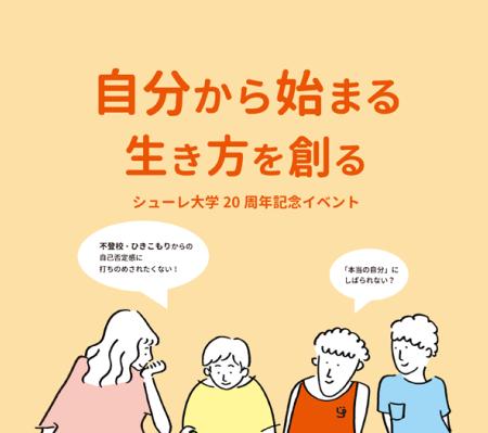 f:id:kikui_y:20190615091517p:plain