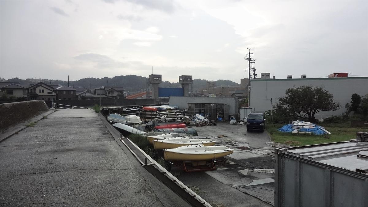 f:id:kikui_y:20191027092432j:plain