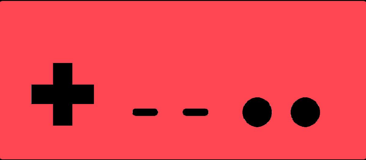 f:id:kikui_y:20200124140651p:plain