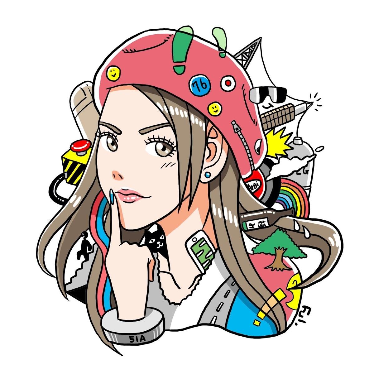 f:id:kikui_y:20200630075603j:plain