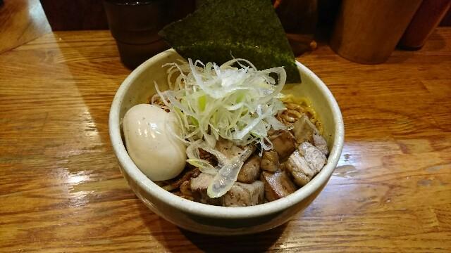 f:id:kikuike7:20170116213419j:image