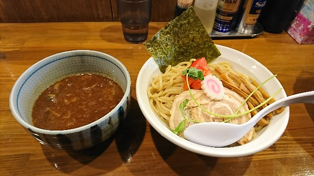 f:id:kikuike7:20170215215904j:image