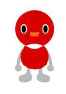 f:id:kikuiken:20070523145714j:image