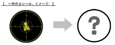 f:id:kikuiken:20070612203815j:image