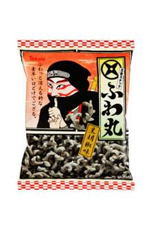 f:id:kikuiken:20080226192635j:image