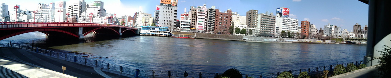 f:id:kikuiken:20080227104840j:image:w600