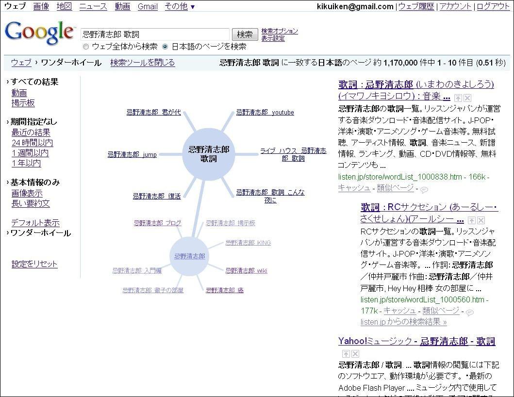 f:id:kikuiken:20090515162350j:image:w500