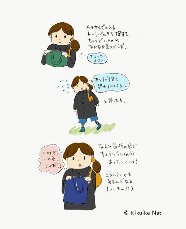 f:id:kikuikenat:20171225174312j:plain