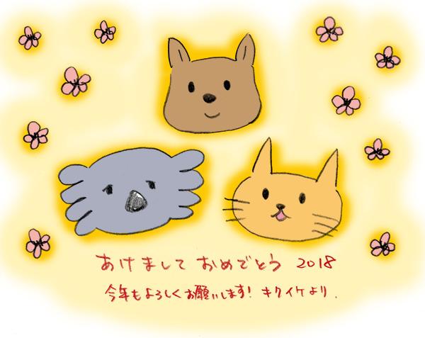 f:id:kikuikenat:20180101122205j:plain