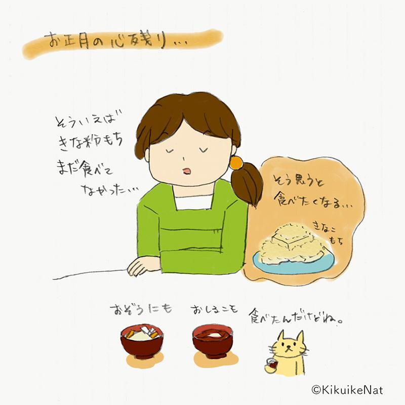 f:id:kikuikenat:20180115174014j:plain