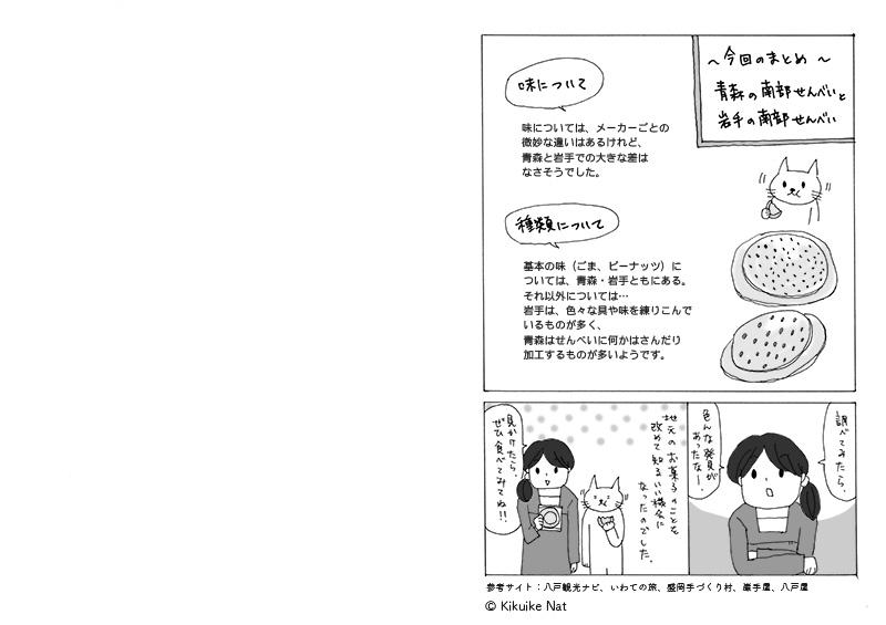 f:id:kikuikenat:20180128123851j:plain