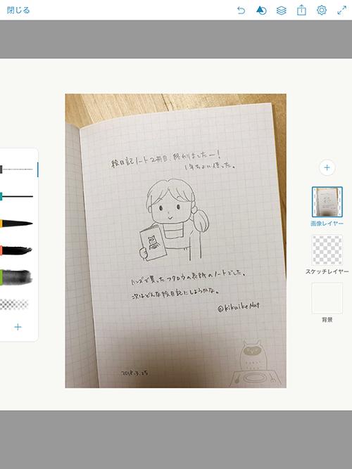 f:id:kikuikenat:20180403171733p:plain