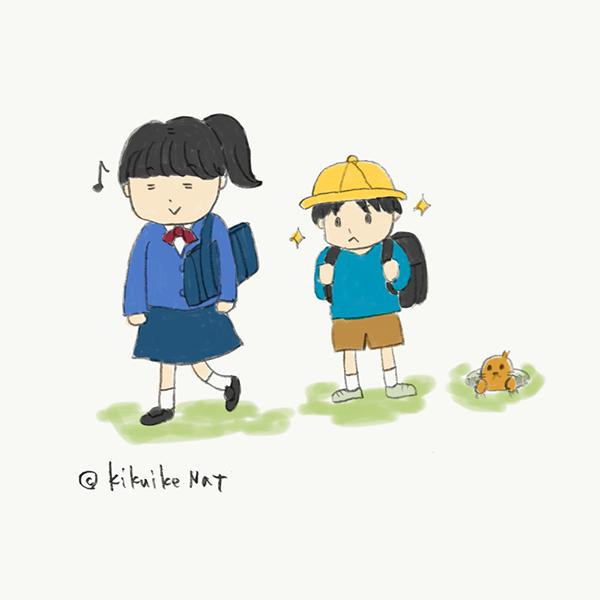 f:id:kikuikenat:20180417175742p:plain