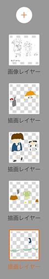 f:id:kikuikenat:20180719151821p:plain