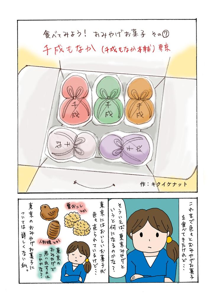 f:id:kikuikenat:20180914173423j:plain