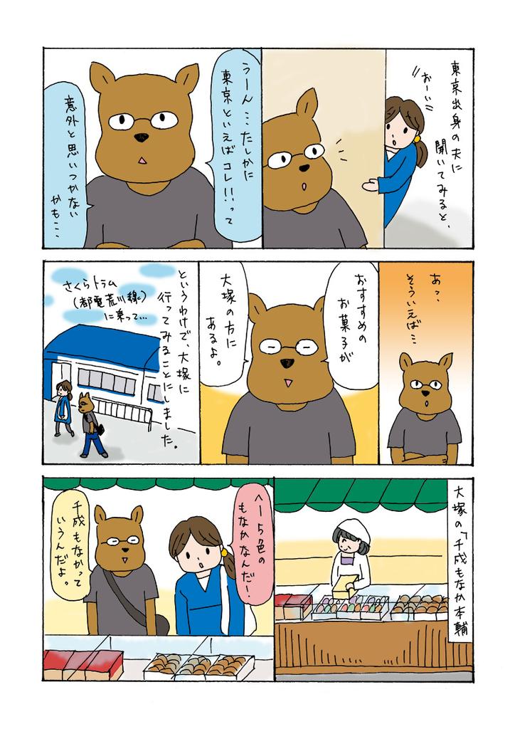 f:id:kikuikenat:20180914173432j:plain