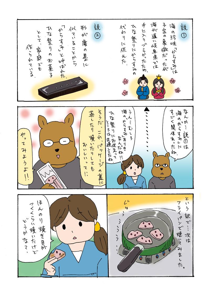 f:id:kikuikenat:20190322172633j:plain