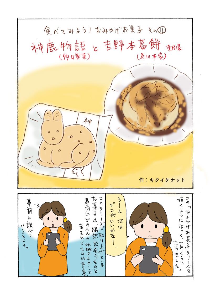 f:id:kikuikenat:20190426173214j:plain