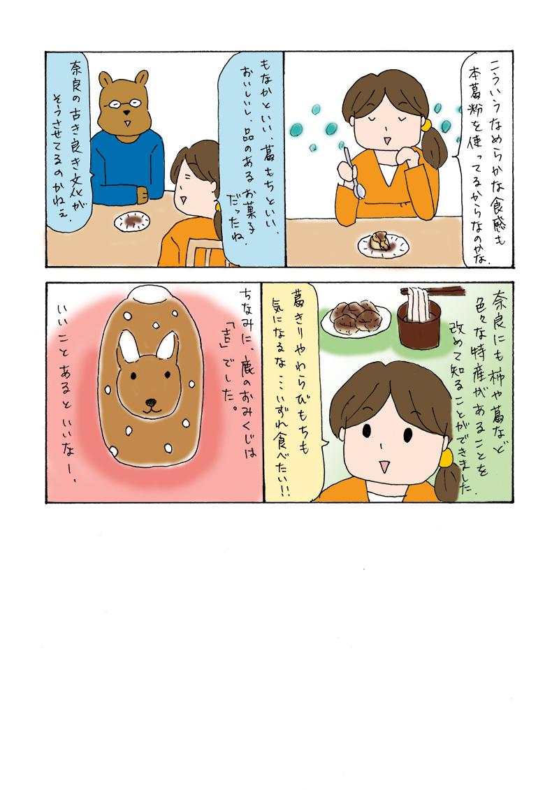 f:id:kikuikenat:20190426173406j:plain