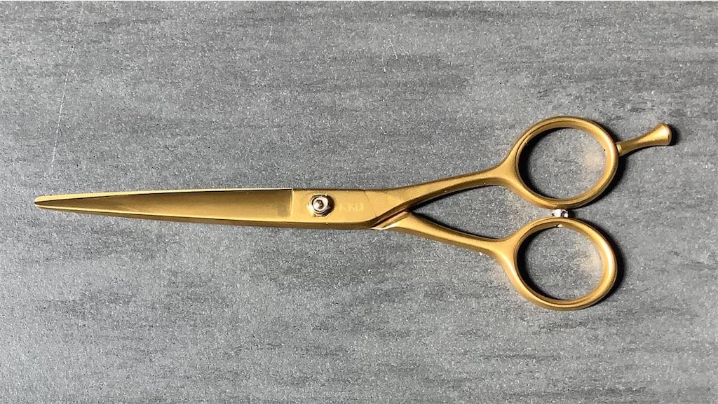 f:id:kikuiscissors:20191017173601j:plain