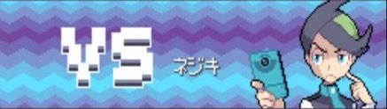 f:id:kikuitiniconico:20180606000345j:plain