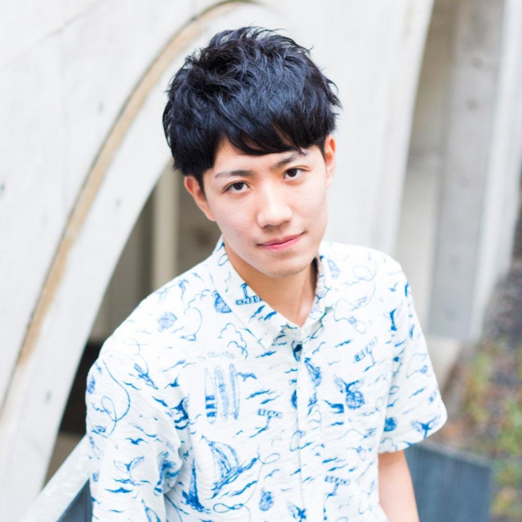 f:id:kikuitiniconico:20180819235022p:plain